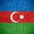 Azerbaiyán · corazón · fondo · viaje · país · concepto - foto stock © mironovak