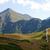western tatra mountains in poland stock photo © mironovak