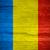bandeira · Romênia · bandeira · textura - foto stock © MiroNovak