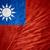 bayrak · Tayvan · muhteşem · görüntü - stok fotoğraf © mironovak