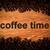 kávé · kávé · asztal · erő · eszik · főzés - stock fotó © mizar_21984