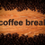 kávé · kávé · asztal · konyha · reggeli · erő - stock fotó © mizar_21984