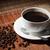кофе · натюрморт · текстуры · продовольствие · стены - Сток-фото © mizar_21984