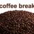 pörkölt · kávé · közelkép · fehér · kávé · konyha - stock fotó © mizar_21984