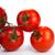 kırmızı · domates · şube · siyah · plastik - stok fotoğraf © mizar_21984