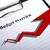 documento · título · presupuesto · diagrama · negocios - foto stock © mizar_21984
