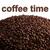 pörkölt · kávé · közelkép · fehér · kávé · reggeli - stock fotó © mizar_21984