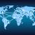 世界 · 世界中 · デジタル · ネットワーク · 接続 · 高い - ストックフォト © mizar_21984