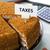 metafora · fizetés · adózás · irodai · munka · űrlap · torta - stock fotó © mizar_21984