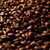 pörkölt · kávé · közelkép · makró · kávé · erő - stock fotó © mizar_21984