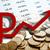 érmék · szimbólum · számjegyek · pénz · pénzügy · piac - stock fotó © mizar_21984