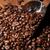 pörkölt · kávé · merítőkanál · közelkép · asztal · mezőgazdaság - stock fotó © mizar_21984