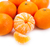 érett · gyümölcs · mandarin · közelkép - stock fotó © mizar_21984
