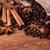 木材 · 背景 · 色 · 黄色 · 小 - ストックフォト © mizar_21984