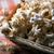 iştah · açıcı · patlamış · mısır · film · peynir - stok fotoğraf © mizar_21984