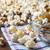 lot of salt popcorn into a bowl stock photo © mizar_21984