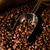 chicchi · di · caffè · raccogliere · cucina · medicina - foto d'archivio © mizar_21984
