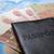 passaporto · valuta · note · mappa · smartphone - foto d'archivio © mizar_21984