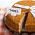 metafora · fizetés · adózás · űrlap · torta · üzlet - stock fotó © mizar_21984