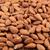 gabona · mandulák · közelkép · dió · étel · természet - stock fotó © mizar_21984