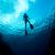 Karib · kristály · óceán - stock fotó © MojoJojoFoto