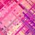 rosa · pastel · efeito · abstrato · textura · acaso - foto stock © molaruso