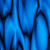 blue abstract backround stock photo © molaruso