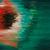 glitch abstract background stock photo © molaruso