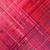 rojo · efecto · resumen · textura · azar · diagonal - foto stock © molaruso