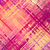 Pastel Color Glitch Background stock photo © molaruso