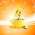 доброе · утро · напиток · утра · чай · кофе · Blue · Sky - Сток-фото © moleks