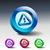 danger warning sign error icon caution stock photo © moleks