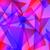 citromsárga · piros · fraktál · absztrakt · különböző · színek - stock fotó © moleks