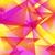 amarelo · vermelho · fractal · abstrato · diferente · cores - foto stock © mOleks