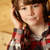 少年 · mp3プレーヤー · 笑みを浮かべて · 技術 · 肖像 · 幸福 - ストックフォト © monkey_business