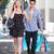 casal · compras · amor · homem - foto stock © monkey_business