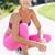 güzel · genç · kadın · içme · suyu · egzersiz · park · yaz - stok fotoğraf © monkey_business