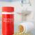 pot · hapları · tıbbi · alternatif · tıp · sağlık · ikilem - stok fotoğraf © monkey_business