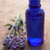 lavender flowers and scent bottle stock photo © monkey_business