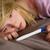 十代の少女 · ベッド · 妊娠検査 · 妊娠 · 代 · 白人 - ストックフォト © monkey_business