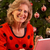 mulher · cartão · de · crédito · laptop · árvore · de · natal · bela · mulher · computador · portátil - foto stock © monkey_business