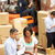 manager · magazijn · zakenman · vak · mannen - stockfoto © monkey_business
