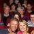 couple watching film in cinema stock photo © monkey_business