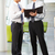 gente · de · negocios · informal · reunión · hombre · empresario · retrato - foto stock © monkey_business