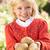 старые · овощей · картофель · лук · белый · группа - Сток-фото © monkey_business