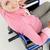 rolstoel · vrouw · vergadering · glimlachend · camera · strand - stockfoto © monkey_business