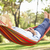Senior Man Relaxing In Hammock stock photo © monkey_business