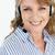 businesswoman wearing headset stock photo © monkey_business