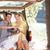 picknick · actief · jongeren · gezond · eten · voedsel · blijven - stockfoto © monkey_business