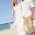свадьба · Мальдивы · медовый · месяц · фото · рук - Сток-фото © monkey_business